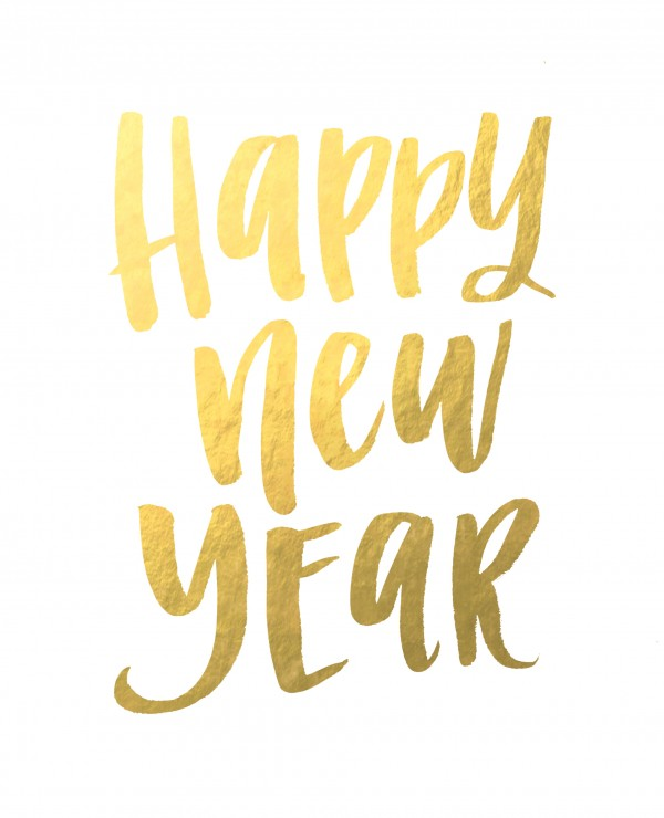 happy-new-year-gold-foil-600x740